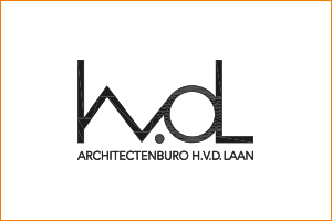 Architectenburo H. vd Laan