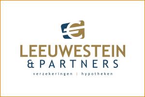 Leeuwestein & Partners