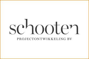 Schooten projectontwikkeling bv