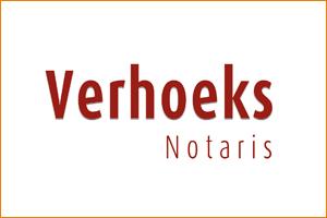 Verhoeks Notaris